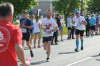 Maraton Opolski 2018 - 8117_maratonopolski2018_24opole_484.jpg