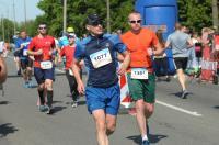 Maraton Opolski 2018 - 8117_maratonopolski2018_24opole_485.jpg