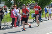 Maraton Opolski 2018 - 8117_maratonopolski2018_24opole_486.jpg