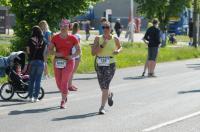 Maraton Opolski 2018 - 8117_maratonopolski2018_24opole_487.jpg