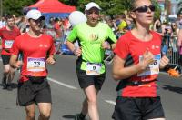 Maraton Opolski 2018 - 8117_maratonopolski2018_24opole_488.jpg