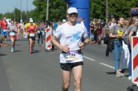 Maraton Opolski 2018 - 8117_maratonopolski2018_24opole_489.jpg