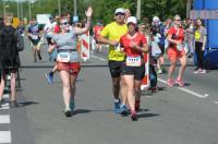 Maraton Opolski 2018 - 8117_maratonopolski2018_24opole_490.jpg