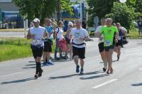 Maraton Opolski 2018 - 8117_maratonopolski2018_24opole_491.jpg