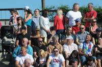 OK Kolejarz Opole 57:33 KSM Krosno - 8118_foto_24opole_018.jpg