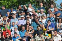 OK Kolejarz Opole 57:33 KSM Krosno - 8118_foto_24opole_029.jpg