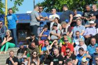 OK Kolejarz Opole 57:33 KSM Krosno - 8118_foto_24opole_030.jpg