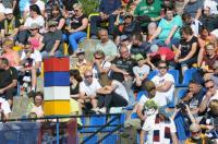 OK Kolejarz Opole 57:33 KSM Krosno - 8118_foto_24opole_043.jpg