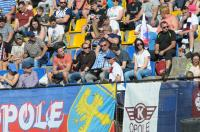 OK Kolejarz Opole 57:33 KSM Krosno - 8118_foto_24opole_048.jpg