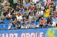 OK Kolejarz Opole 57:33 KSM Krosno - 8118_foto_24opole_049.jpg