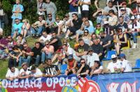 OK Kolejarz Opole 57:33 KSM Krosno - 8118_foto_24opole_055.jpg