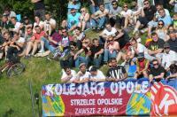 OK Kolejarz Opole 57:33 KSM Krosno - 8118_foto_24opole_058.jpg