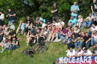 OK Kolejarz Opole 57:33 KSM Krosno - 8118_foto_24opole_059.jpg