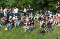OK Kolejarz Opole 57:33 KSM Krosno - 8118_foto_24opole_060.jpg