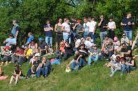 OK Kolejarz Opole 57:33 KSM Krosno - 8118_foto_24opole_061.jpg