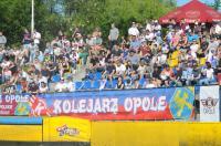 OK Kolejarz Opole 57:33 KSM Krosno - 8118_foto_24opole_063.jpg