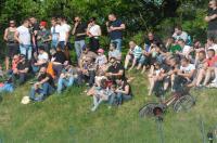 OK Kolejarz Opole 57:33 KSM Krosno - 8118_foto_24opole_064.jpg