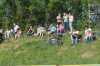 OK Kolejarz Opole 57:33 KSM Krosno - 8118_foto_24opole_067.jpg