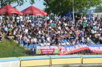 OK Kolejarz Opole 57:33 KSM Krosno - 8118_foto_24opole_150.jpg