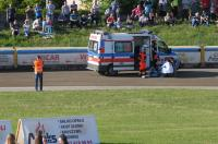 OK Kolejarz Opole 57:33 KSM Krosno - 8118_foto_24opole_199.jpg
