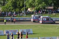 OK Kolejarz Opole 57:33 KSM Krosno - 8118_foto_24opole_202.jpg