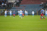 Odra Opole 2:4 Stomil Olsztyn - 8119_foto_24opole_043.jpg