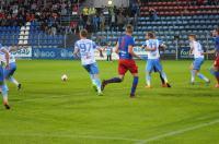 Odra Opole 2:4 Stomil Olsztyn - 8119_foto_24opole_066.jpg