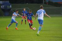 Odra Opole 2:4 Stomil Olsztyn - 8119_foto_24opole_082.jpg