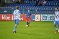 Odra Opole 2:4 Stomil Olsztyn - 8119_foto_24opole_090.jpg