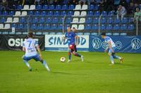 Odra Opole 2:4 Stomil Olsztyn - 8119_foto_24opole_095.jpg