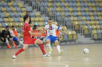 FK Odra Opole 1-3 VfL 05 Hohenstein-Ernstthal e. V. - 8120_foto_24opole_009.jpg