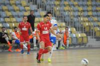 FK Odra Opole 1-3 VfL 05 Hohenstein-Ernstthal e. V. - 8120_foto_24opole_010.jpg