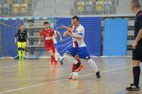 FK Odra Opole 1-3 VfL 05 Hohenstein-Ernstthal e. V. - 8120_foto_24opole_011.jpg