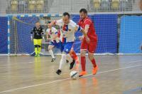 FK Odra Opole 1-3 VfL 05 Hohenstein-Ernstthal e. V. - 8120_foto_24opole_012.jpg