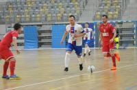 FK Odra Opole 1-3 VfL 05 Hohenstein-Ernstthal e. V. - 8120_foto_24opole_014.jpg
