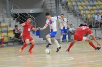 FK Odra Opole 1-3 VfL 05 Hohenstein-Ernstthal e. V. - 8120_foto_24opole_016.jpg