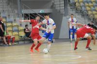 FK Odra Opole 1-3 VfL 05 Hohenstein-Ernstthal e. V. - 8120_foto_24opole_017.jpg