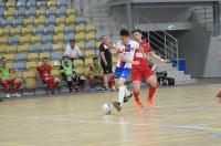 FK Odra Opole 1-3 VfL 05 Hohenstein-Ernstthal e. V. - 8120_foto_24opole_018.jpg