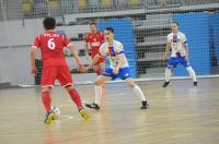 FK Odra Opole 1-3 VfL 05 Hohenstein-Ernstthal e. V. - 8120_foto_24opole_020.jpg