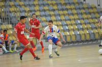 FK Odra Opole 1-3 VfL 05 Hohenstein-Ernstthal e. V. - 8120_foto_24opole_022.jpg