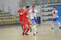 FK Odra Opole 1-3 VfL 05 Hohenstein-Ernstthal e. V. - 8120_foto_24opole_023.jpg