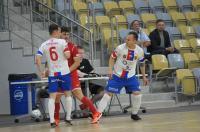 FK Odra Opole 1-3 VfL 05 Hohenstein-Ernstthal e. V. - 8120_foto_24opole_026.jpg