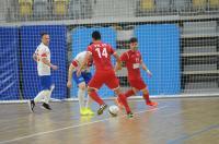 FK Odra Opole 1-3 VfL 05 Hohenstein-Ernstthal e. V. - 8120_foto_24opole_027.jpg