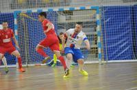 FK Odra Opole 1-3 VfL 05 Hohenstein-Ernstthal e. V. - 8120_foto_24opole_028.jpg