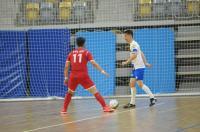 FK Odra Opole 1-3 VfL 05 Hohenstein-Ernstthal e. V. - 8120_foto_24opole_030.jpg