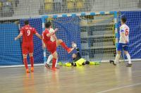 FK Odra Opole 1-3 VfL 05 Hohenstein-Ernstthal e. V. - 8120_foto_24opole_031.jpg
