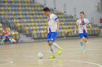 FK Odra Opole 1-3 VfL 05 Hohenstein-Ernstthal e. V. - 8120_foto_24opole_033.jpg