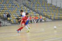 FK Odra Opole 1-3 VfL 05 Hohenstein-Ernstthal e. V. - 8120_foto_24opole_035.jpg