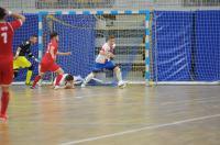 FK Odra Opole 1-3 VfL 05 Hohenstein-Ernstthal e. V. - 8120_foto_24opole_036.jpg
