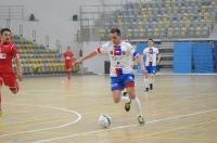 FK Odra Opole 1-3 VfL 05 Hohenstein-Ernstthal e. V. - 8120_foto_24opole_038.jpg
